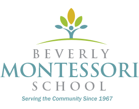 Beverly Montessori School
